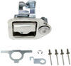 Bolt Handle Accessories and Parts - BL7023548