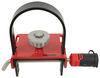 BL7032492 - Steel Bolt Surround Lock