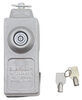 Blaylock Industries Trailer Door Latch - BLDL-80