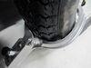 Blaylock Industries Wheel Locks - BLEZ-300