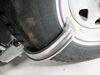 Blaylock Industries Keyed Alike Wheel Locks - BLEZ-300
