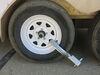 0  wheel locks blaylock industries trailer lock blez-302