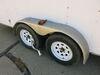 0  wheel locks blaylock industries trailer lock ez - aluminum 15 inch to 20 wheels