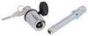 BLEZ300LOCKPIN - Keys Blaylock Industries Accessories and Parts