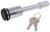 Accessories and Parts BLEZ300LOCKPIN - Keys - Blaylock Industries
