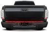 Vehicle Lights BLS-1103 - Red - Pilot Automotive