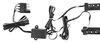Pilot Automotive Strip Vehicle Lights - BLS-1103