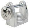 Trailer Coupler Locks Blaylock Industries