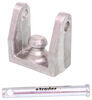 Blaylock Industries Keyed Unique Trailer Coupler Locks - BLTL-20
