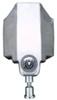 Trailer Coupler Locks BLTL-22 - Keyed Unique - Blaylock Industries