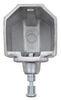blaylock industries trailer coupler locks universal application lock fits 2-5/16 inch ball bltl-23