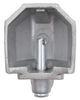 blaylock industries trailer coupler locks universal application lock fits 2-5/16 inch ball