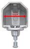 blaylock industries trailer coupler locks universal application lock bltl-23