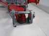 BLTL-33-40D - Universal Application Lock Blaylock Industries Surround Lock