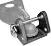 Blaylock Industries Universal Application Lock Trailer Coupler Locks - BLTL-33-40D