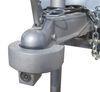 Blaylock Industries Fits 2 Inch Ball Trailer Coupler Locks - BLTL-36