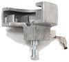 BLTL-36 - Universal Application Lock Blaylock Industries Surround Lock