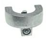 Blaylock Industries Trailer Coupler Locks - BLTL-36