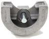 Trailer Coupler Locks BLTL-36 - Keyed Alike - Blaylock Industries