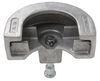 Trailer Coupler Locks BLTL-36 - Universal Application Lock - Blaylock Industries
