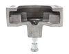 Trailer Coupler Locks BLTL-36 - Aluminum - Blaylock Industries