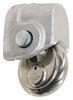 blaylock industries gooseneck trailer locks