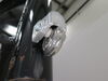 0  gooseneck trailer locks blaylock industries set screw lock in use