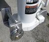 0  gooseneck trailer locks blaylock industries ram couplers bltl-55-40d