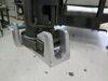 Blaylock Industries Gooseneck Trailer Locks - BLTL-55