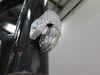 0  gooseneck trailer locks blaylock industries ram couplers in use