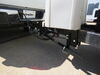 0  weight distribution hitch blue ox prevents sway allows backing up blu27fr