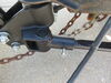 0  weight distribution hitch blue ox wd with sway control prevents on a vehicle