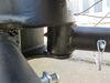 BLU59FR - 1000 lbs,1100 lbs,1200 lbs,1300 lbs Blue Ox WD With Sway Control