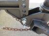 Blue Ox Surge Brake Compatible Weight Distribution Hitch - BLU59FR