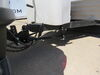 BLU77FR - 1000 lbs,800 lbs,900 lbs Blue Ox Weight Distribution Hitch