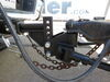 0  weight distribution hitch blue ox wd with sway control allows backing up on a vehicle