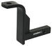 Fits 1-1/4 Inch Hitch