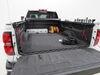 Truck Bed Mats BMC07SBS - 3/4 Inch Thick - BedRug on 2017 Chevrolet Silverado 2500