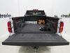 BMC07SBS - 3/4 Inch Thick BedRug Truck Bed Mats on 2017 Chevrolet Silverado 2500
