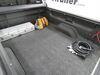 BedRug Truck Bed Mats - BMC07SBS on 2017 Chevrolet Silverado 2500