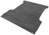 BedRug 1/2 Inch Thick Truck Bed Mats - BMQ15SCD