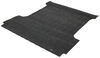 BMQ15SCS - Bare Bed Trucks,Trucks w Spray-In Liners BedRug Truck Bed Mats