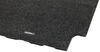 Truck Bed Mats BMQ15SCS - Bare Bed Trucks,Trucks w Spray-In Liners - BedRug