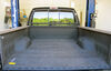 Truck Bed Mats BMQ99SBS - Bare Bed Trucks,Trucks w Spray-In Liners - BedRug on 2006 Ford F-250 and F-350 Super Duty