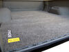 BedRug Custom Truck Bed Mat - Bed Floor Cover for Trucks with Bare Beds or Spray-In Liners Carpet over Foam BMQ99SBS on 2006 Ford F-250 and F-350 Supe