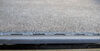 BedRug Bed Floor Protection Truck Bed Mats - BMQ99SBS on 2006 Ford F-250 and F-350 Super Duty