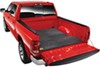 BedRug Bare Bed Trucks,Trucks w Spray-In Liners Truck Bed Mats - BMY07RBS