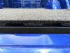 BMT02SBS - Bed Floor Protection BedRug Custom-Fit Mat on 2018 Ram 1500