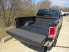 BedRug Truck Bed Mats - BMT02TG on 2017 Ram 3500