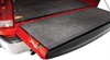 BedRug Tailgate Protection Truck Bed Mats - BMQ15TG